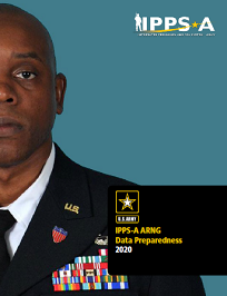 Graphic: ARNG Data Guide