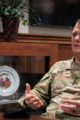General Puts People First in 'Greatest Team on Earth'