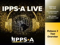 IPPS-A Live - Readiness
