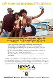 Graphic: IPPS-A Family Freedom Poster_v1