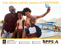 Graphic: IPPS-A Family Freedom Poster_v2