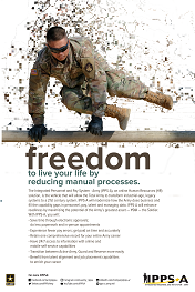 Graphic: IPPS-A Freedom Poster_v1