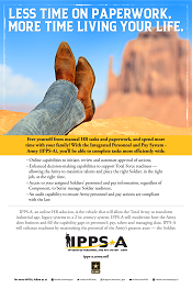 Graphic: IPPS-A Paperwork Poster_v1