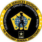 Graphic: AG Directorate Logo